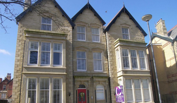 We are always looking for new landlords here at County Estate Agents in St Annes   The demand for new rental properties has been huge since the market crash in 2008 and we have an enormous list of waiting tenants ready to move into property in the area.