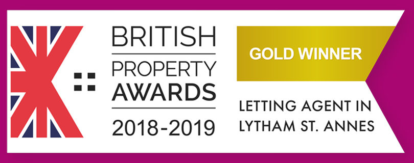 British Property Awards 2018-2019