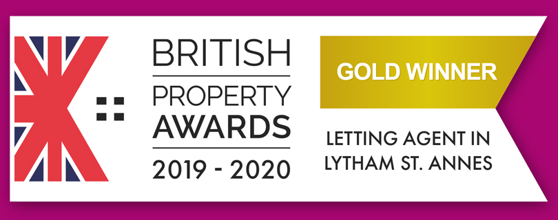 property-awards-2019-2020